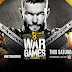 Combate anunciado para o NXT TakeOver: War Games PreShow