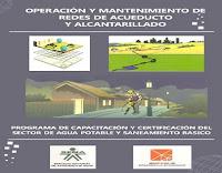 operación-y-mantenimiento-de-redes-de-acueducto-y-alcantarillado