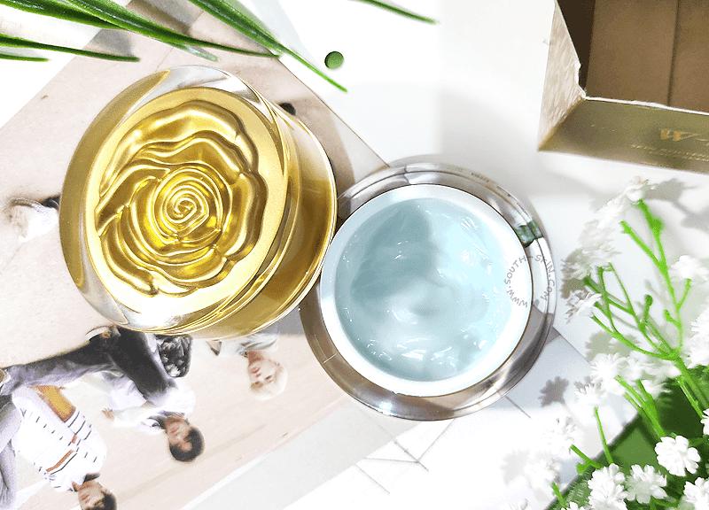 review-w-iii-skin-care-pre-essence-skin-rejuvenating-day-cream