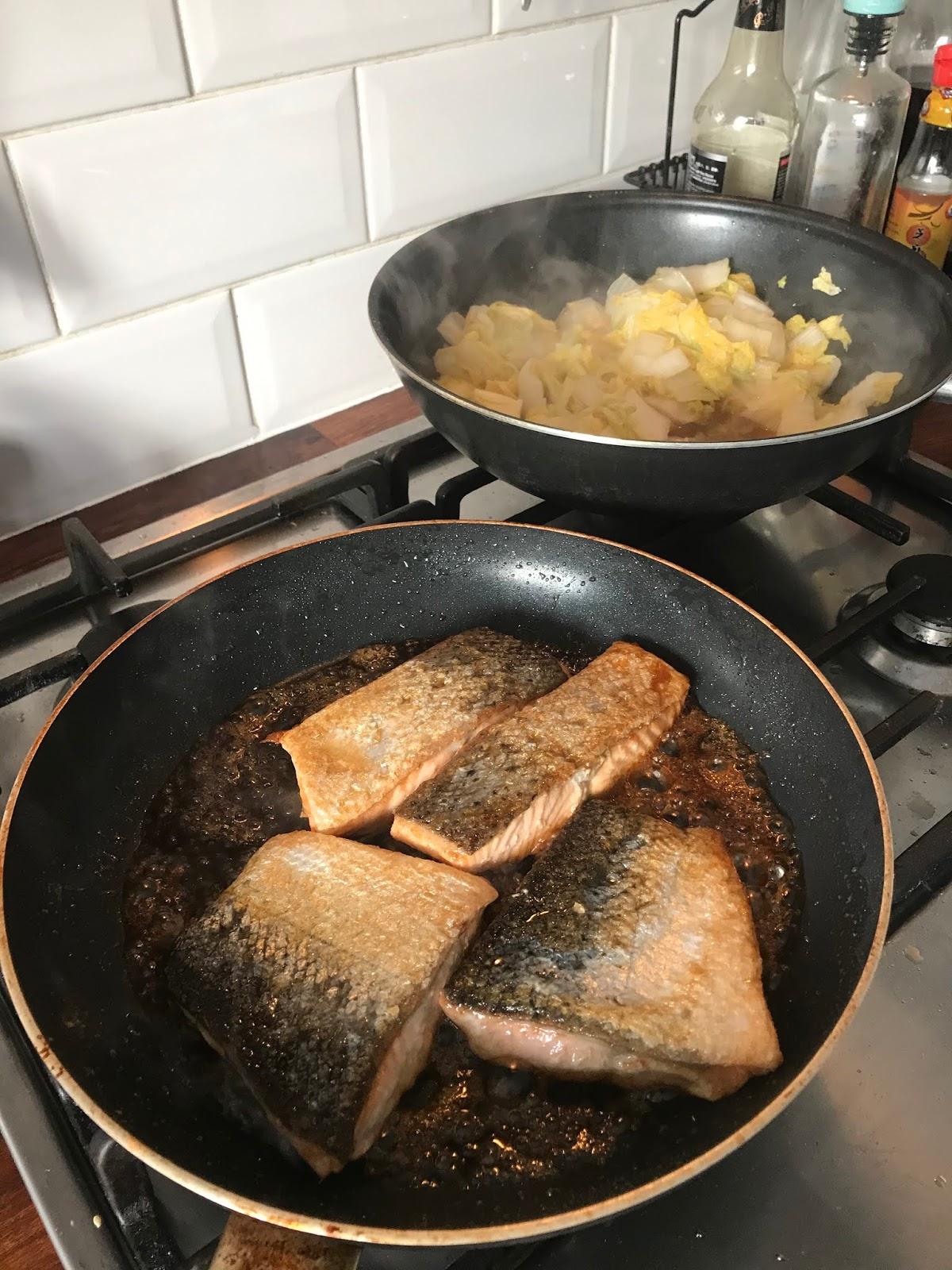 easy-15-minute-teriyaki-salmon