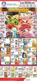 ⭐ Associated Supermarkets Ad 10/30/20 ⭐ Associated Supermarkets Weekly Circular October 30 2020