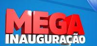 Mega Inauguração Super Codó Mateus Supermercados
