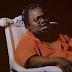 DOWNLOAD VIDEO: Peter Msechu - Nimesamehe