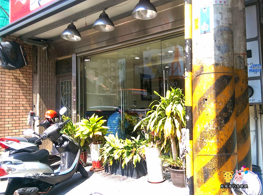 IMAG2984 - 台中西屯區牛肉麵│老板娘自製拉麵館手工小湯包與牛肉麵