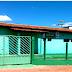 Nova Unidade Básica de Saúde será inaugurada em Andorinha