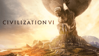 Civilization 6 Download For PC