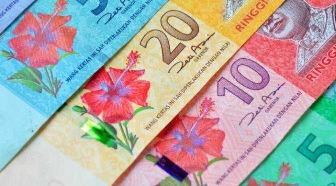 Dilema Deposito, Jumlah Uang Bertambah tapi Nilainya Merosot