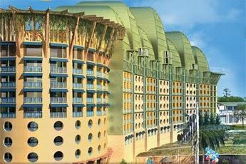 fasilitas-hotel-michael-singapore