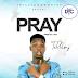 Music: Trillionz - Pray || Out Now