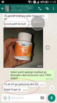Nat C 1000