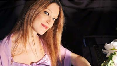 Licia Missori