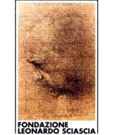 logo fondazione Sciascia