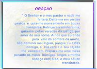 Imagens de Boa Noite e Oração Poderosa da Manha para Rezar o Creio em Deus Pai.