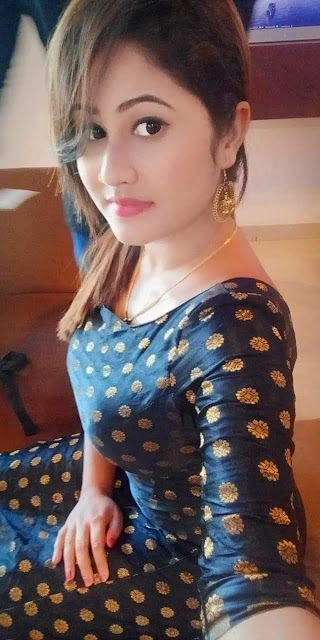 real indian girl pic for fb profile