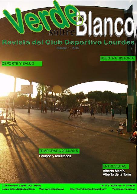 http://www.cdlourdes.es/pdf/VerdeSobreBlanco/VerdeSobreBlancoN1.pdf