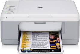 F2210 HP PRINTER WINDOWS 8.1 DRIVER