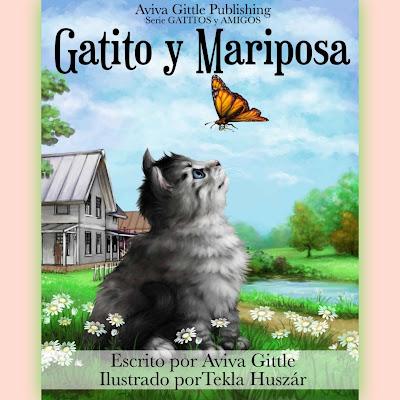 gatito-mariposa