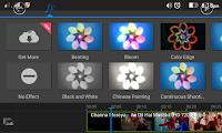 Best video video editor CyberLink PowerDirector