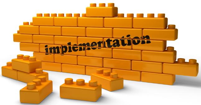 10+ Pengertian Lengkap Implementasi Menurut Para Ahli