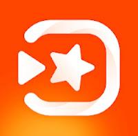 تحميل برنامج فيفا فيديو VivaVideo 2021 لتصميم الفيديوهات للاندرويد والايفون