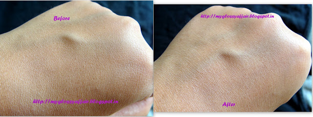 Maybelline Dream Matt Mousse Foundation Review and Swatches