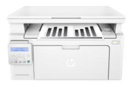 HP LaserJet Pro MFP M130nw mise à jour pilotes imprimante
