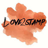 Love2stamp