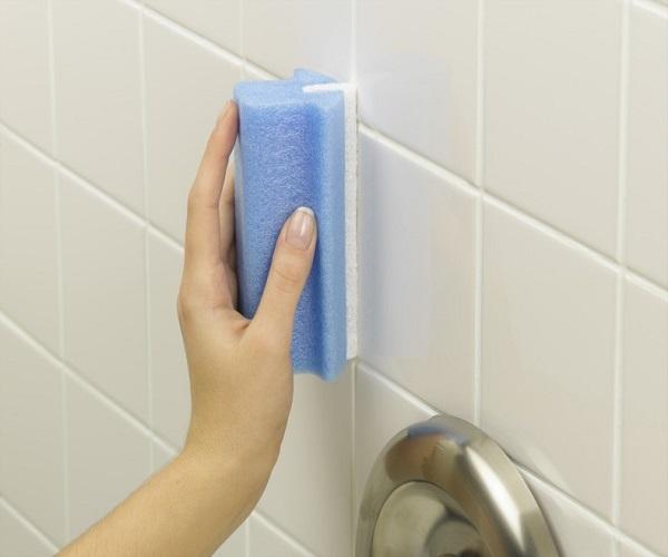 AZULEJOS ZARAGOZA: Limpieza de azulejos de baños y cocinas