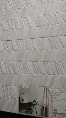 Realonda Tiles