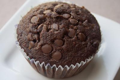 Resep Cara Memasak Kue Cup Cake Coklat Kukus Lembut nan Enak