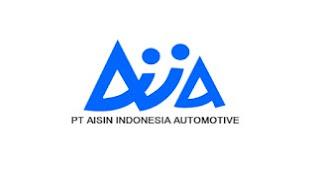 PT Aisin Indonesia Automotive (PT AIIA)