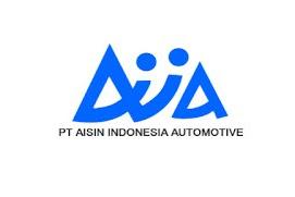 Loker PT Aisin Indonesia Automotive (PT AIIA)