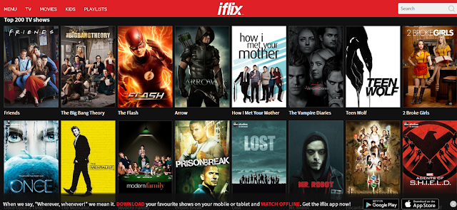 iflix, 1 year free iflix, netflix, iflix tv series, iflix pldt, iflix promo, iflix hack, voucher, free iflix, how to, pldt, movie streaming, filipino, tagalog movies, sahm, stay at home mom
