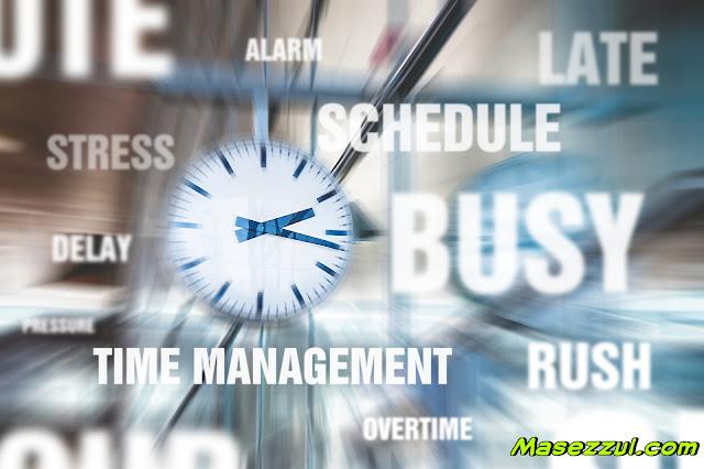 5-Tips-Mengatur-Waktu-Agar-Produktif-Bekerja