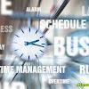 5 Tips Mengatur Waktu Agar Produktif Bekerja