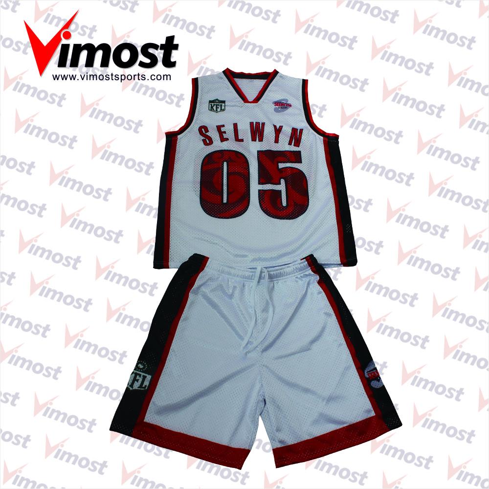 419a90a3a custom basketball uniforms