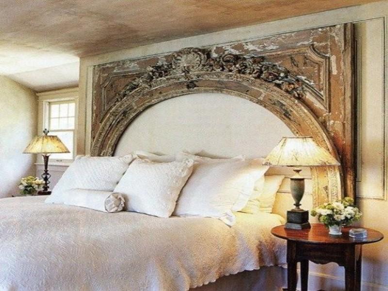 cama apetecible vintang