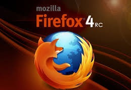Firefox 4 RC Available for Download