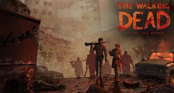 pc zombie survival games