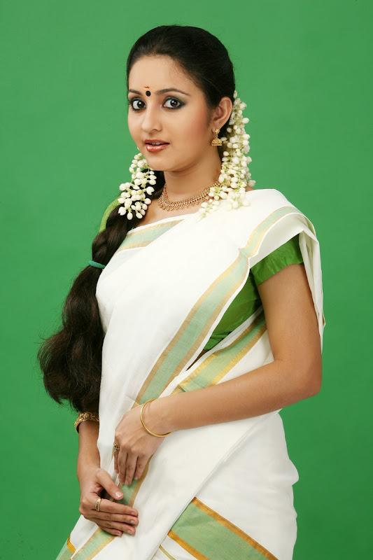 Malayalam Actress Naked Photo 118