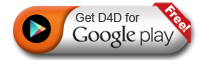Download D4D for Android