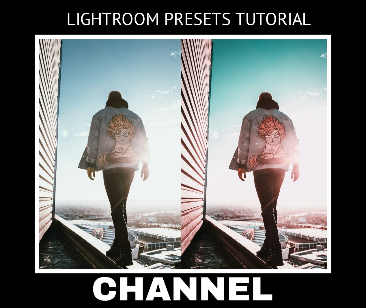 lightroom mobile presets free dng | free lightroom mobile