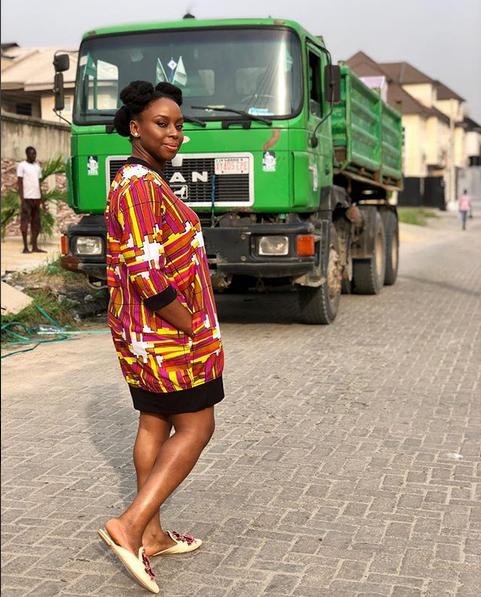 Chimamanda-Ngozi-Adichie-2018