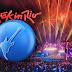 Rock in Rio 2021: Confira todas as bandas confirmadas!