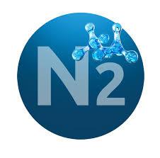 Begini Mitos dan Fakta Tentang Nitrogen