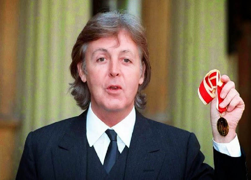 astrología védica, muerte john lennon astrología, orissa mizar astróloga, alan de los mares astrólogo, leyendas urbanas astrología, carta natal paul mac cartney, sol en géminis casa 4, ascendente piscis los beatles, direcciones primarias paul mc cartney, mistorio muerte paul mac cartney