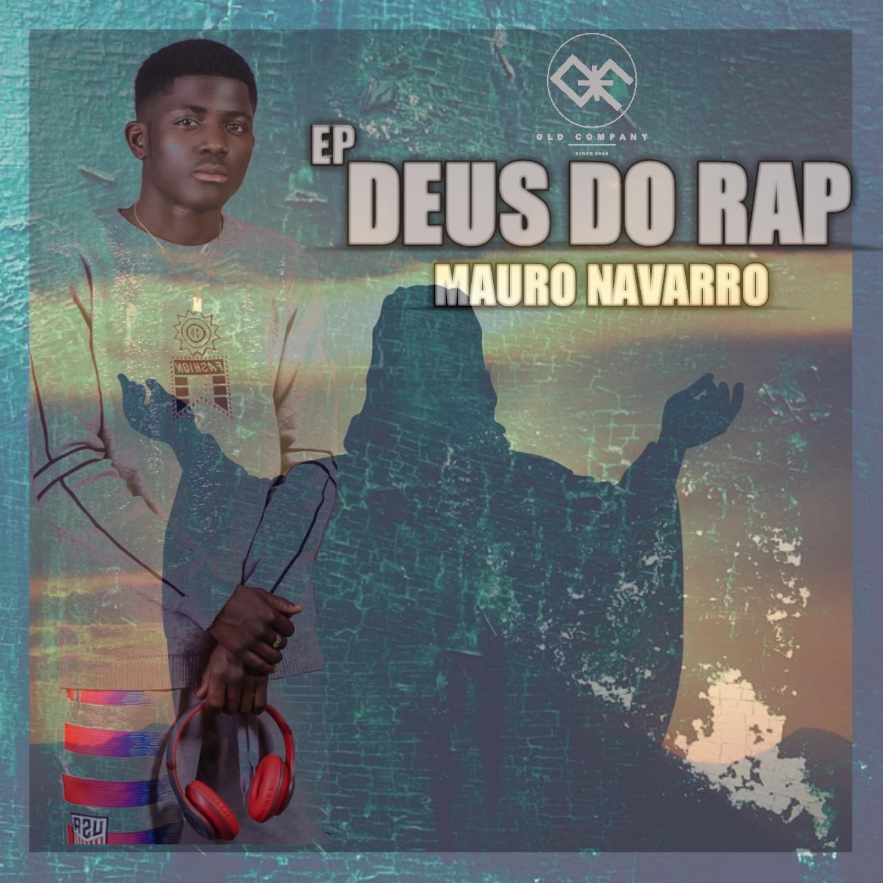 Mauro Navarro - God Of Rap (Download Musica)