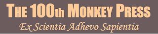 http://www.wowzone.com/monkey.htm