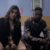 """Edi Rock lança clipe de """"Uq Cê Vai Fazer"""" em parceria com Lauana Prado"""