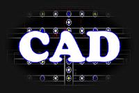 Dasar AutoCAD #1 - Pengenalan
